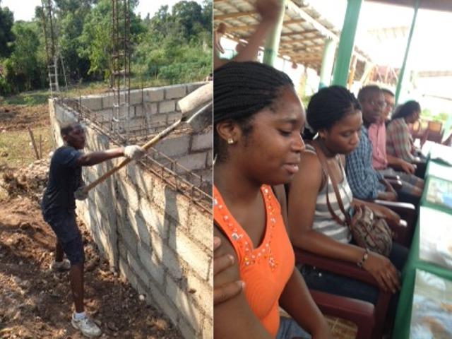 Haiti Mission Trip 5